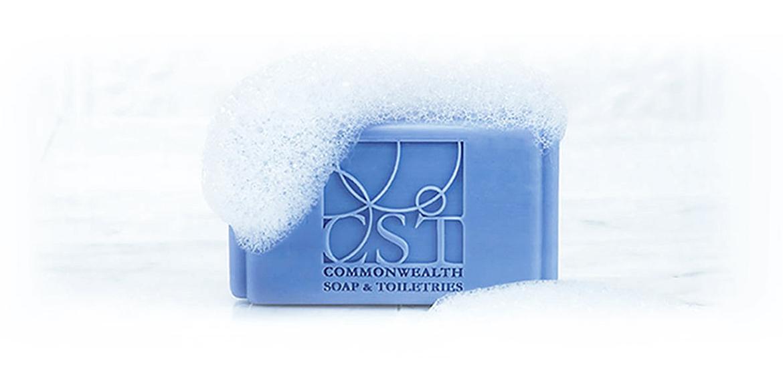 CST Soap